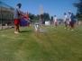 Baseball Camp Photos