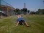 June 14, 2010 Camp
