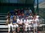 June 21, 2010 Camp