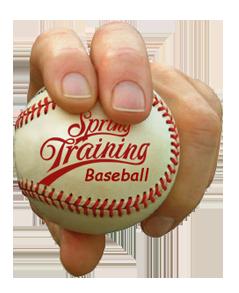 st-baseball