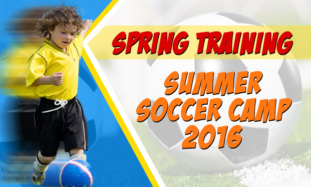 summercamp-soccer-2016