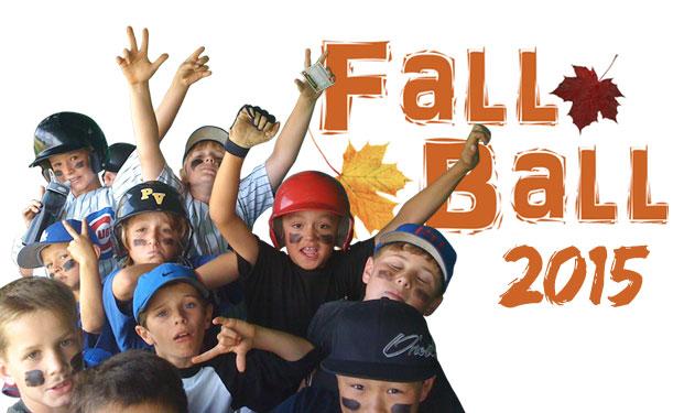 fall-ball-slide
