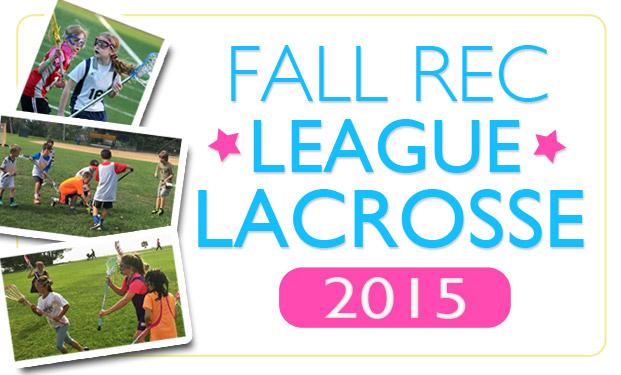 fall-lacrosse-slide